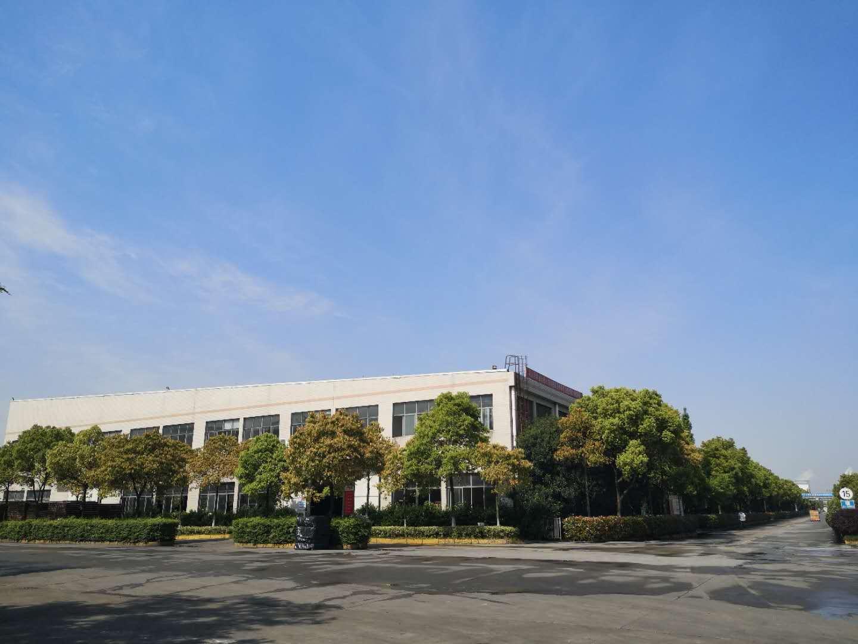 九江2.jpg